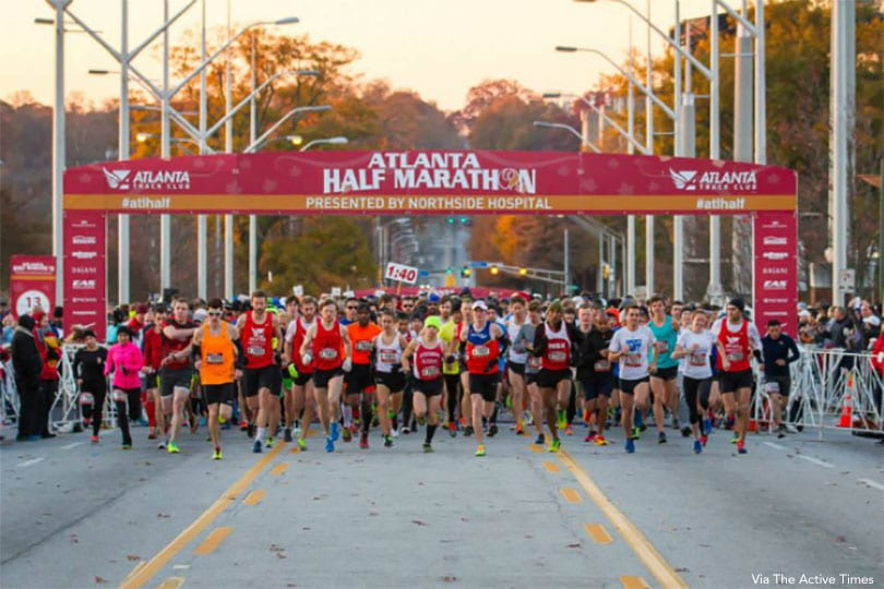 4-atlanta-half-marathon-facebook-atlanta-track-club