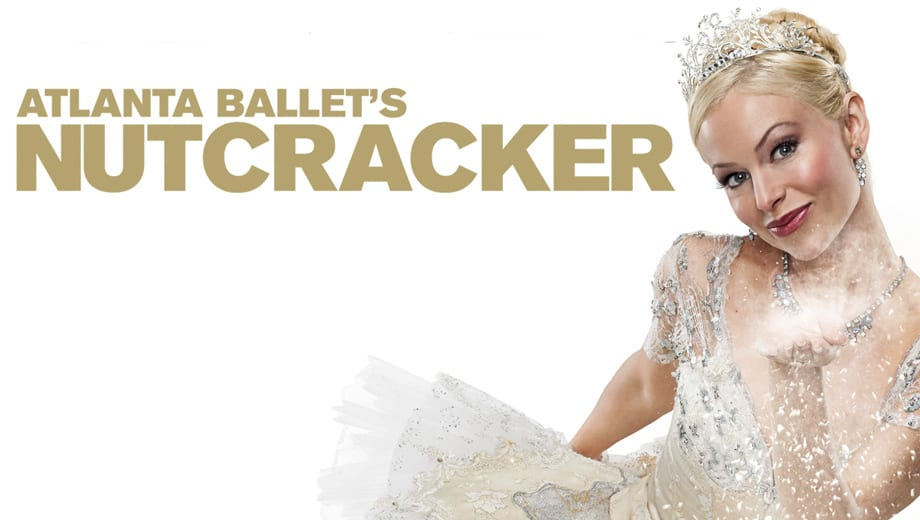 nutcracker-atlanta-ballet-091313
